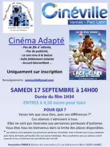 cinema-adapte-170916